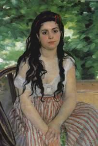 Pierre-Auguste_Renoir_-_Summertime